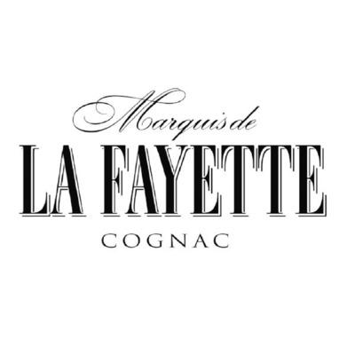 la_fayette_cognac_konjak_rr_selection-1.jpg