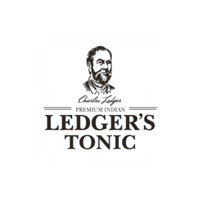 ledgers_tonic-1.png
