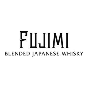 logo_fujimy-300x300.png