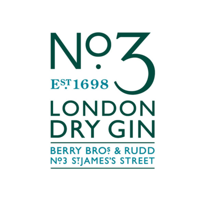 no_3_london_dry_gin_rr_selection-1.png