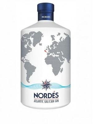 nordes-gin.1488974433.jpg