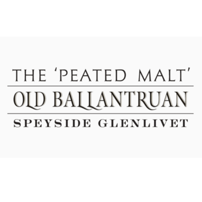 old_ballantruan_the_peated_malt_scotch_whisky_rr_selection-1.png