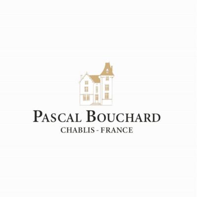 pascal_bouchard_vino_rr_selection_slovenija-1.png