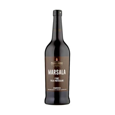 pellegrino-marsala-fine-italia-particolare-semisecco-doc-75-cl.png