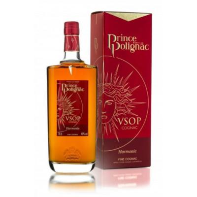 prince-polignac-vsop-harmonie-apollon.png