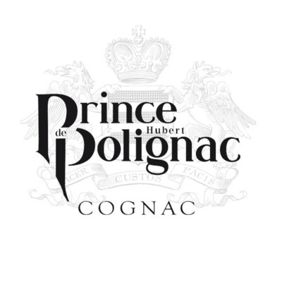 prince_polignac_konjak_cognac_rr_selection-1.jpg