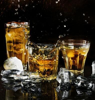r_selection_moski_vecer_viski_2.jpeg