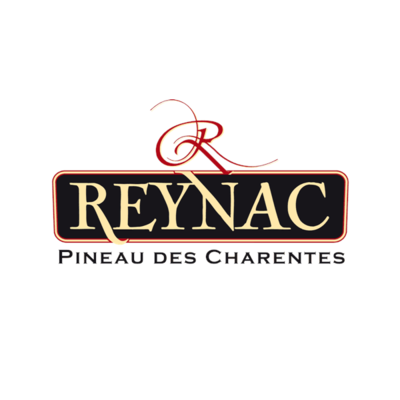 reynac_pineau_es_charentes_rr_selection-1.png