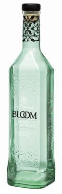 rr-selection-Bloom_Premium_London_Dry_Gin.jpg