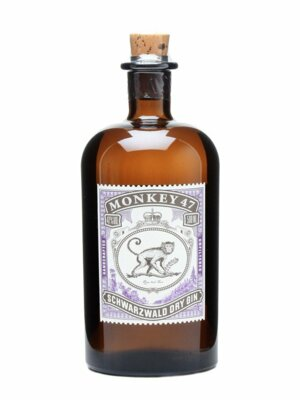rr-selection-Monkey_47_Dry_Gin.jpg