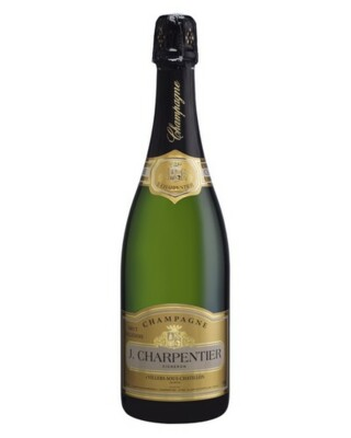 rr-selection-charpentier-millesime_brut.jpg