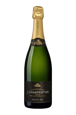 rr-selection-charpentier-tradition-brut.jpg