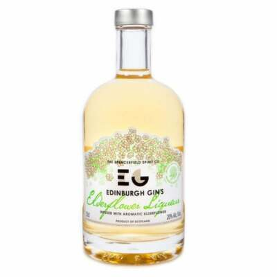 rr-selection-edinburgh-gin-company-elderflower-gin-liqueur.jpg