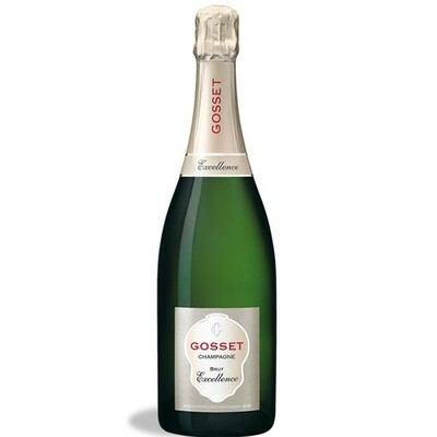 rr-selection-gosset-excellence-brut-2.jpg