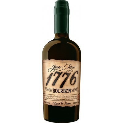 rr_selection_1776_James_E._Pepper_Straight_Bourbon_Whiskey_Old_Style.jpg