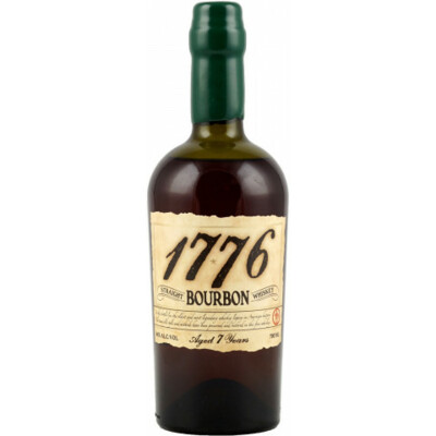 rr_selection_1776_Straight_Bourbon_Whiskey_Aged_7_Years.jpg