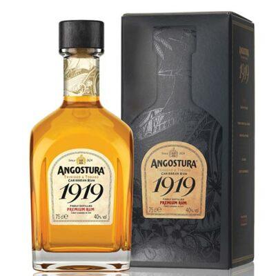 rr_selection_Angostura_1919_Premium_Rum.jpg
