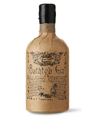 rr_selection_Bathtub_Gin.jpg