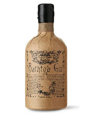 rr_selection_Bathtub_Gin.jpg