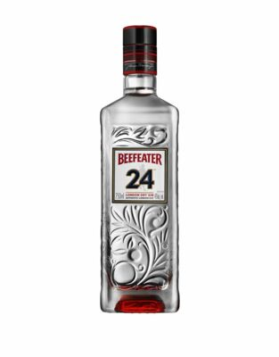 rr_selection_Beefeater_24_Dry_Gin-1.jpg
