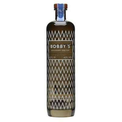 rr_selection_Bobbys_Schiedam_Dry_Gin.jpg