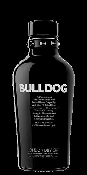 rr_selection_Bulldog_Gin_London_Dry.dat