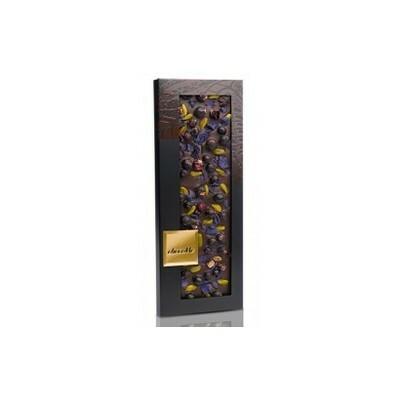rr_selection_Cokolada_ChocoMe_Cabernet_Sauvignon.jpg
