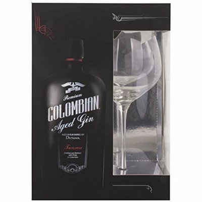 rr_selection_Dictador_Treasure_Colombian_Aged_Gold_Gin_kozarec_darilni_komplet.jpg