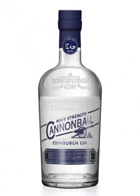 rr_selection_Edinburgh_Cannonball_Navy_Strength_Gin.jpg