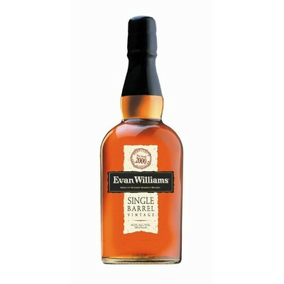 rr_selection_Evan_Williams_Single_Barrel_Vintage_2006_Whiskey.jpg