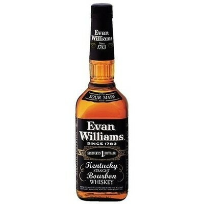 rr_selection_Evan_Williams_Sour_Mash_Extra_Aged_Kentucky_Straight_Bourbon_Whiskey.jpg