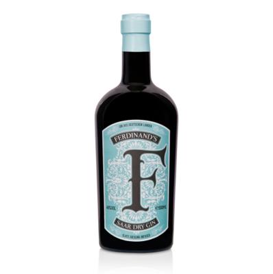 rr_selection_Ferdinands_Saar_Dry_Gin.png