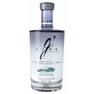 rr_selection_GVine_Gin_de_France_Nouaison.jpg