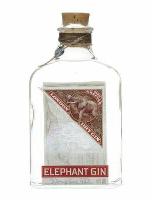 rr_selection_Gin_Elephant.jpg