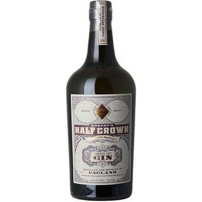 rr_selection_Gin_Half_Crown_London_Dry.jpg