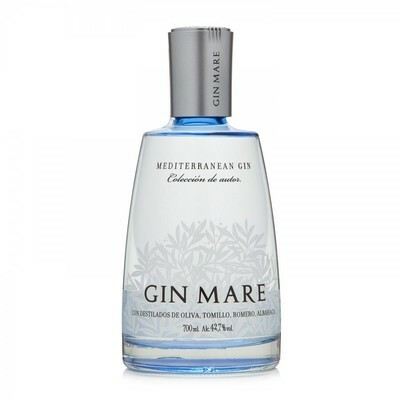 rr_selection_Gin_Mare-1.jpg