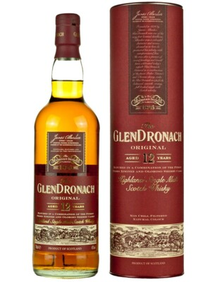 rr_selection_Glendronach_12_yo_Old_Original_Single_Malt_Whiskey.jpg