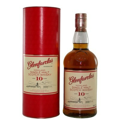 rr_selection_Glenfarclas_10_yo_Single_Malt_Whiskey.jpg