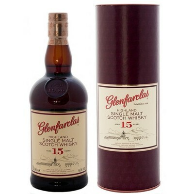rr_selection_Glenfarclas_15_yo_Whiskey.jpg
