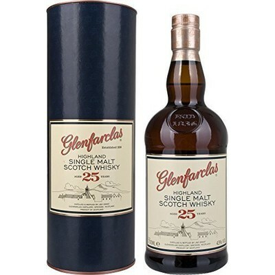 rr_selection_Glenfarclas_25_yo_Whiskey.jpg