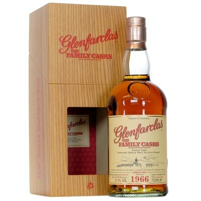 rr_selection_Glenfarclas_Family_Cask_1966_cask_nr_4198_Sherry_Whiskey.jpg