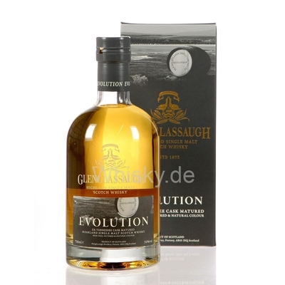 rr_selection_Glenglassaugh_Evolution_Whisky.jpg