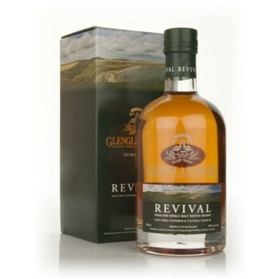 rr_selection_Glenglassaugh_Revival_Whisky.jpg