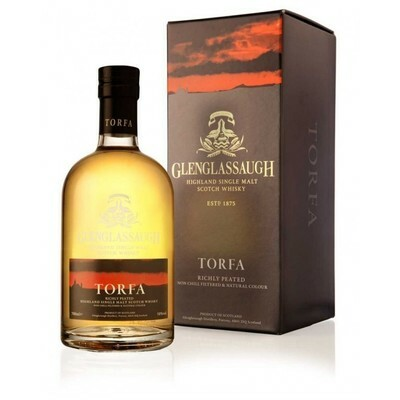 rr_selection_Glenglassaugh_Torfa_Whisky.jpg