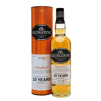 rr_selection_Glengoyne_10_yo_Whiskey.jpg