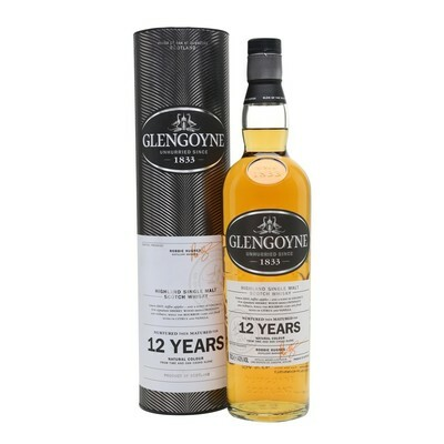 rr_selection_Glengoyne_12_yo_Whiskey.jpg