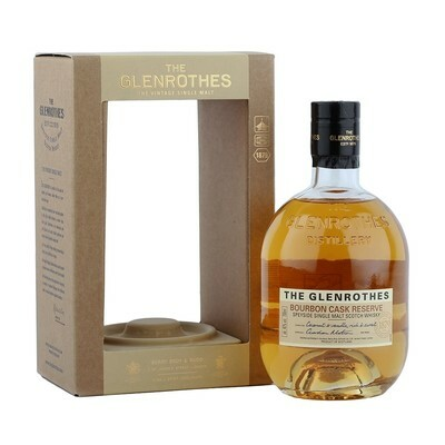 rr_selection_Glenrothes_Bourbon_Cask_Reserve_Whiskey.jpg