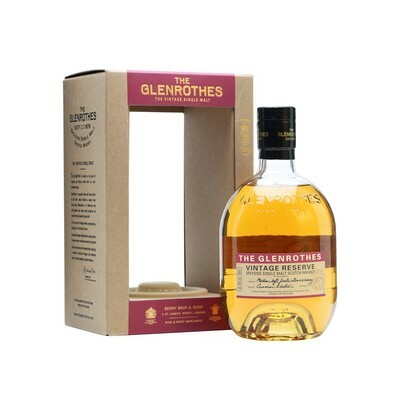 rr_selection_Glenrothes_Vintage_Reserve_Single_Malt_Whiskey.jpg