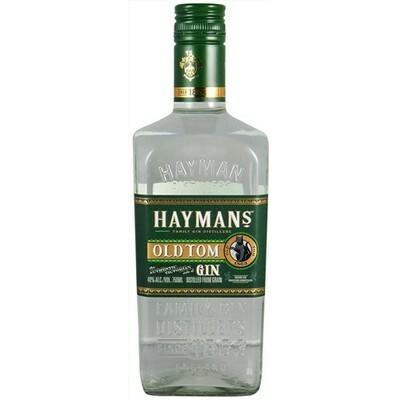 rr_selection_Haymans_Old_Tom_Gin.jpg