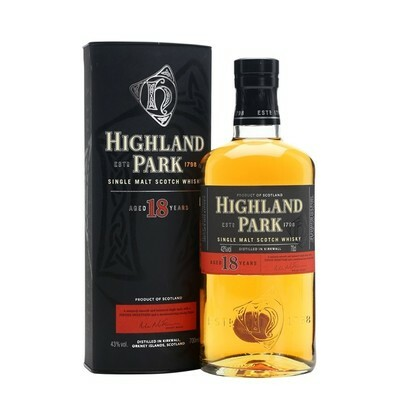 rr_selection_Highland_Park_18_y.o._Whisky.jpg